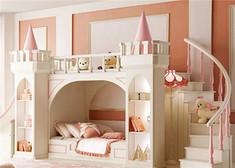 儿童床品牌都有哪些  儿童床品牌哪个好