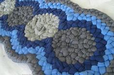 手工编织地垫如何选购  手工编织地垫如何清洗
