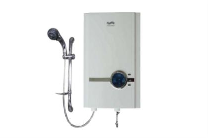 即热式电热水器好用吗 即热式电热水器优缺点
