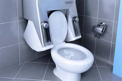 什么是马桶洗衣机 马桶洗衣机什么牌子好
