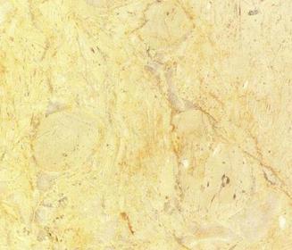 米黄大理石种类大全 米黄大理石价格