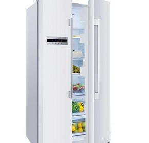 冰箱冷藏室结冰是什么原因 冰箱冷藏室结冰怎么办