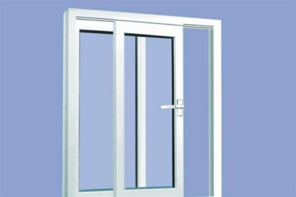 塑钢门窗价格多少 塑钢门窗价格表