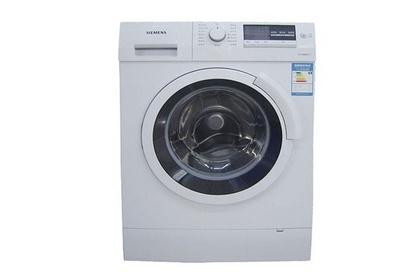 滚筒洗衣机质量排名 滚筒洗衣机质量哪个好