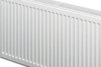 暖气片安装方法 暖气片安装注意事项