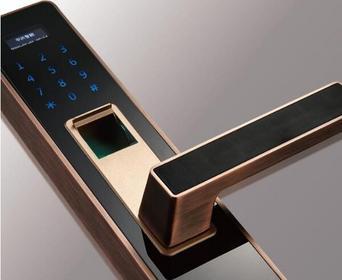 电子防盗门锁好不好 电子防盗门锁价格介绍