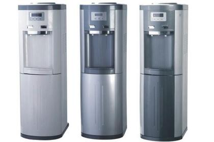 饮水机什么牌子好 饮水机品牌排行