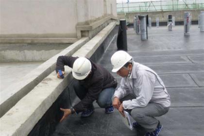 防水卷材施工工艺 防水卷材怎么施工