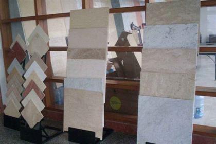 花岗岩和大理石的区别 花岗岩和大理石哪个贵
