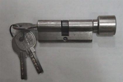 防盗门锁芯级别哪种好 防盗门锁芯哪个级别好