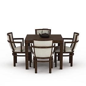 【实木餐桌价格】实木餐桌价格大全
