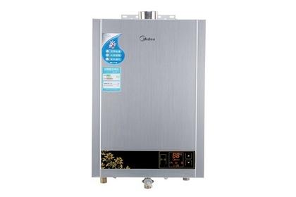 热水器哪个牌子好 热水器十大品牌排名