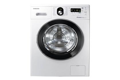 【滚筒洗衣机排名】2017滚筒洗衣机十大排名