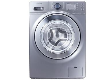滚筒洗衣机排名 滚筒洗衣机哪个牌子好