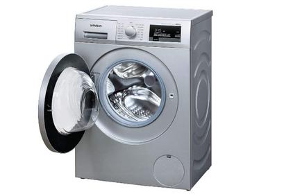 洗衣机哪个牌子好 洗衣机什么品牌好