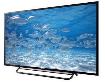 液晶电视哪个牌子好 什么牌子的液晶电视好