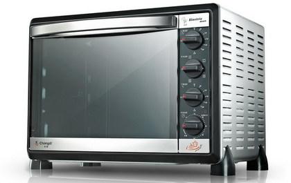 什么牌子的烤箱好 烤箱什么牌子好