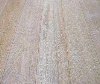 实木地板安装方法是什么