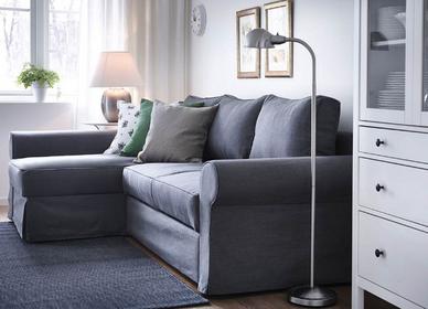 三人沙发床尺寸多大 三人沙发床价格大全