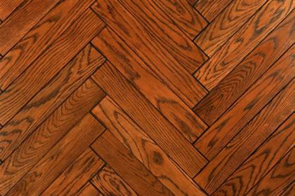 木地板多少钱一平方 木地板价格是多少