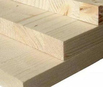 板材分类有哪些 板材如何选购