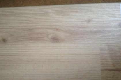 复合木地板的优缺点 复合木地板多少钱一平