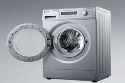 洗衣机哪个牌子好 洗衣机什么牌子好