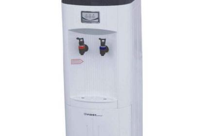 饮水机功率 饮水机功率一般多大