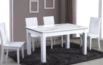 【大理石餐桌】大理石餐桌品牌排名