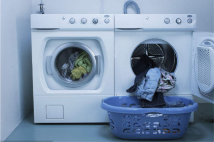 滚筒洗衣机什么牌子好 滚筒洗衣机十大品牌排名
