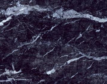 黑色大理石有哪些 黑色大理石价格