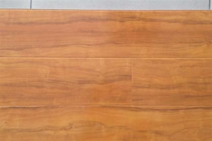 强化木地板好吗 强化木地板优缺点