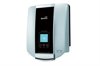 即热式电热水器缺点 即热式电热水器优缺点介绍