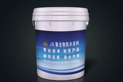 聚合物水泥基防水涂料是什么 聚合物水泥基防水涂料用量