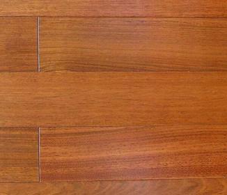 三层实木地板怎么样 三层实木地板优缺点介绍