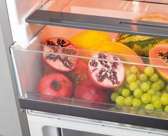 冰箱哪个牌子好 家用冰箱十大排名分析