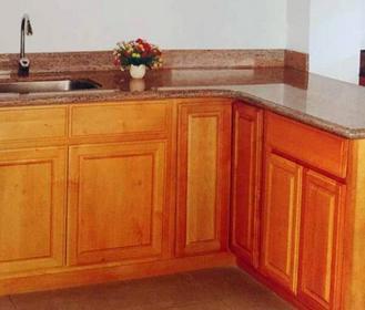 厨房大理石台面价格 厨房大理石台面如何选购
