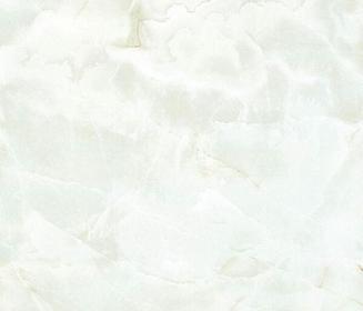 大理石抛光的优点 大理石抛光价格是多少