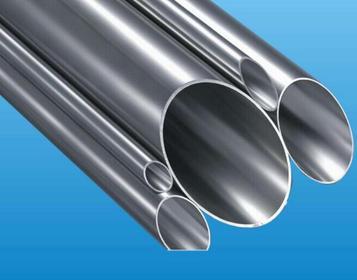 不锈钢水管优缺点介绍