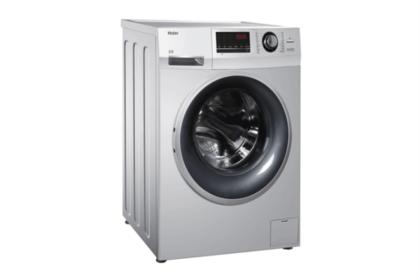 洗衣机滚筒好还是波轮好 洗衣机如何选择