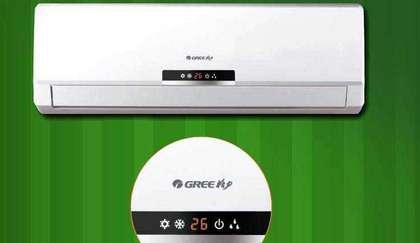 格力空调质量怎么样?格力空调有什么特点?