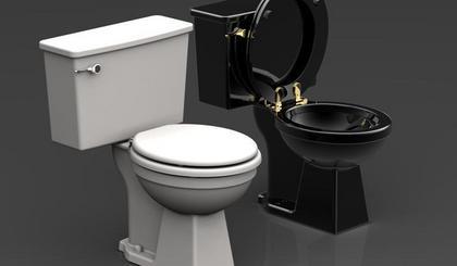 抽水马桶安装方法 抽水马桶安装注意事项