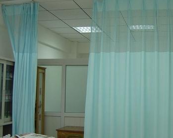 防辐射窗帘有用吗 防辐射窗帘是什么面料