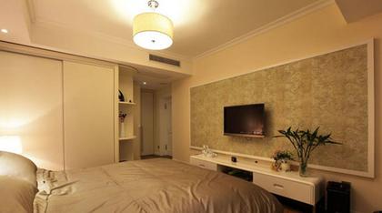 壁挂电视怎么样 壁挂电视安装方法