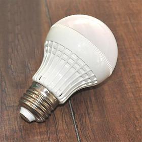 声控灯泡怎么安装 声控灯泡哪种好