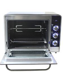 家用烤箱什么牌子好  家用烤箱多少钱