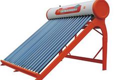 好太太太阳能热水器怎么样 好太太太阳能热水器价格