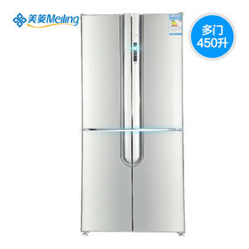 美菱冰箱质量怎么样