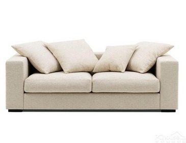 2018年布艺沙发十大品牌 布艺沙发品牌哪个好