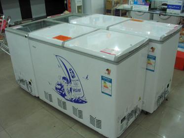 2018年海尔冰柜价格 海尔冰柜怎么样